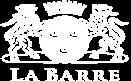 labarre-logo1