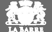 labarre-logo2