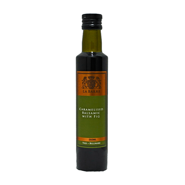 caramelised-balsamic-with-fig