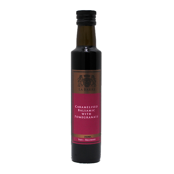 caramelised-balsamic-with-pomegranite