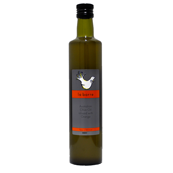 olive-oile-infused-with-orange