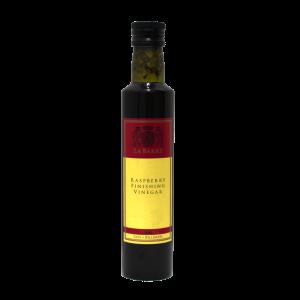 raspberry-finishing-vinegar