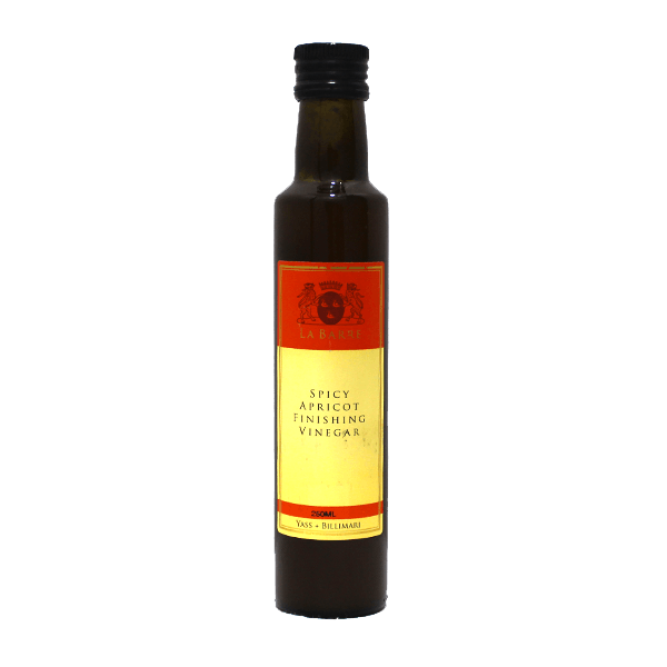 spicy-apricot-finishing-vinegar