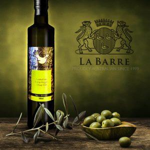 Australian-extra-virgin-olive-oil