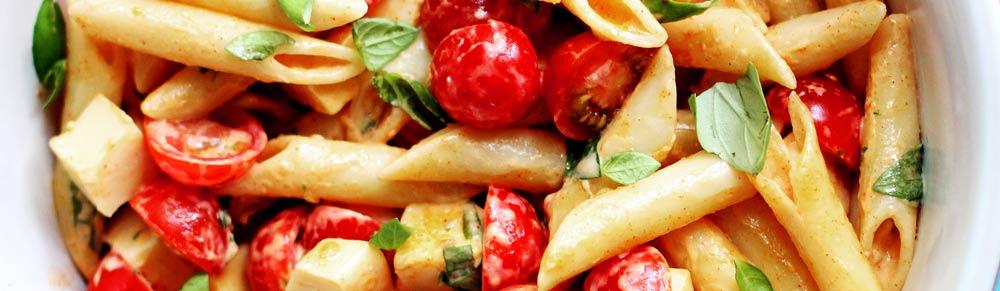 chilli-olive-oil-pasta