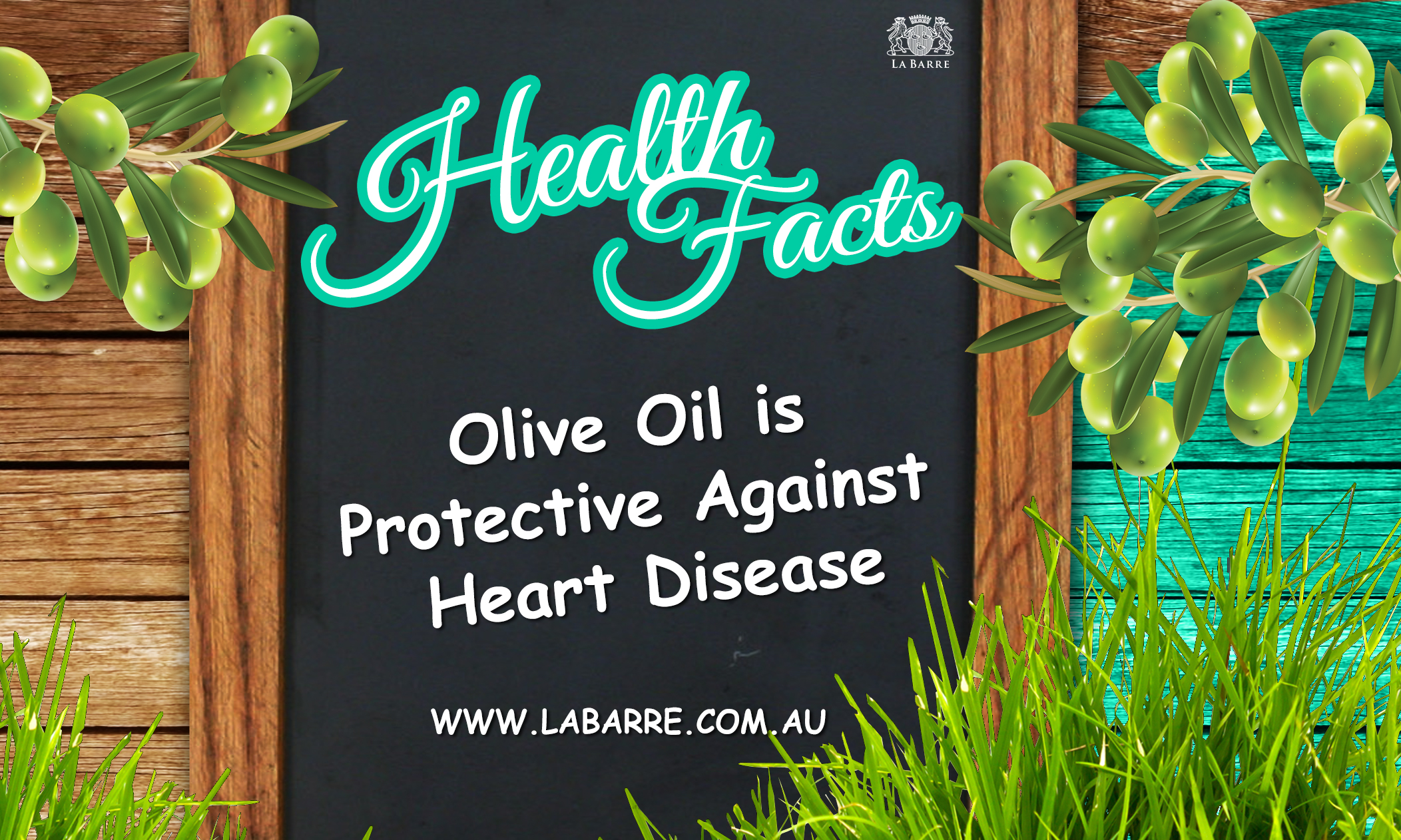protective against heart disease